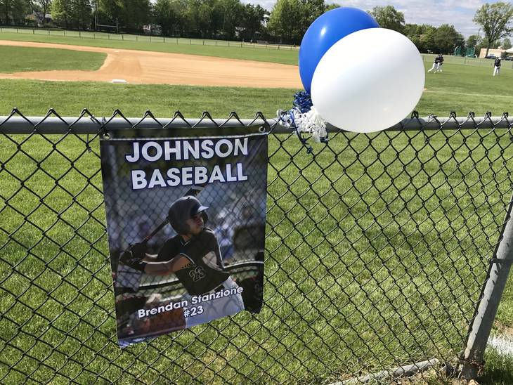 d4116f95d6d7c5a2d4e7_Johnson_Varsity_Baseball_Senior_Day__8.JPG