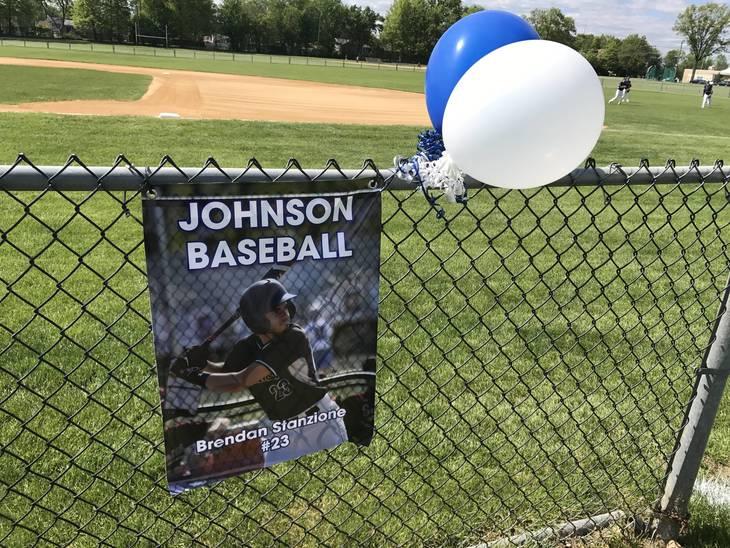 d4116f95d6d7c5a2d4e7_Johnson_Varsity_Baseball_Senior_Day__8.JPG