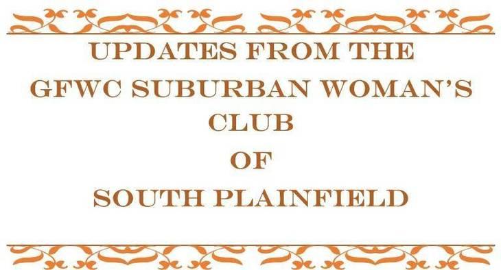 d443bcfdda09564e9b6b_suburban_woman_s_club.jpg