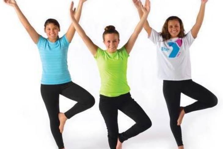 d46727e0d489644a01e4_a5f42c1721b06aa850c0_yogasport.jpg