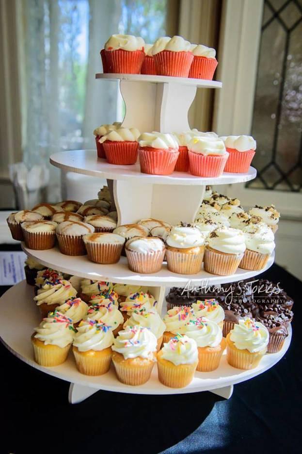 d46cdec7917dd60d0ac3_Mr_Cupcakes_Taste_of_Bloomfield_2016.jpg