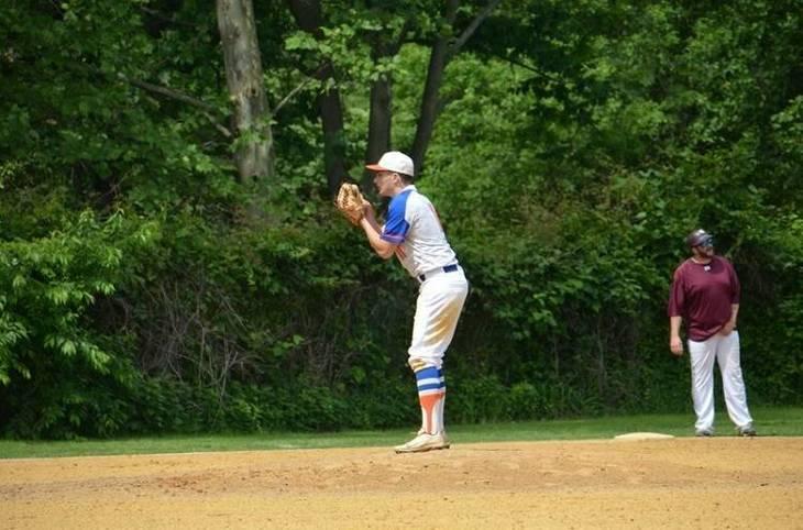 d47fc59e676c3e3bbb19_Baseball7.jpg