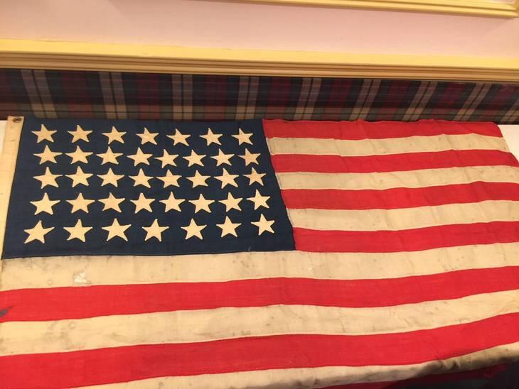 d487ba376860724aab71_Flag_Day_Lead.jpg