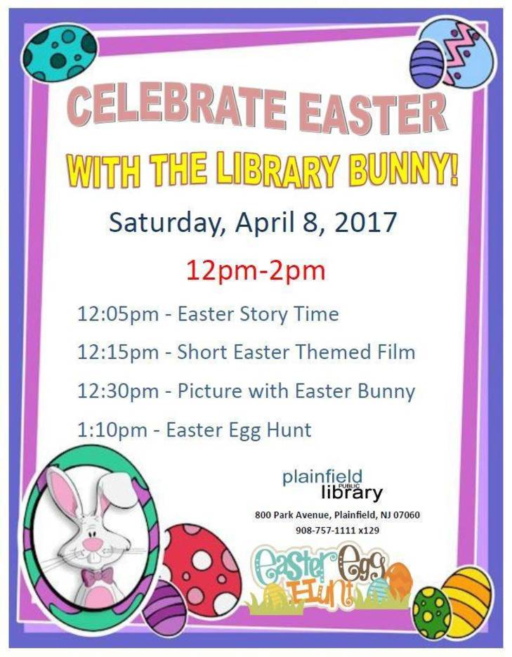 d4e78bc00c6bbbdad7ee_Library_Easter.JPG