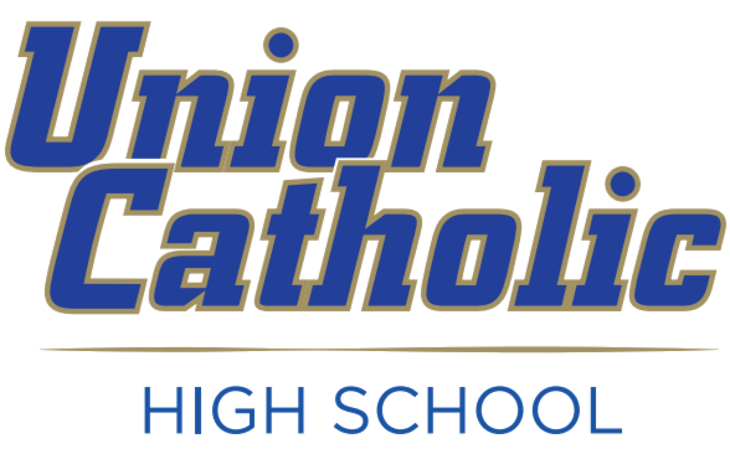 d508e9551736c5cdb227_Union_Catholic_logo.jpg