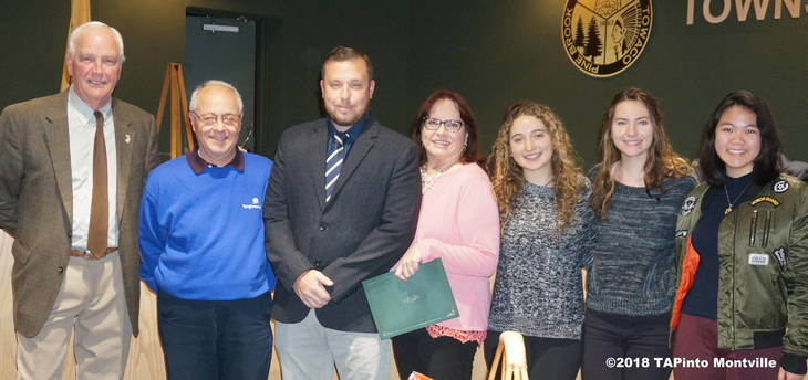 d56cea95fcf85c4f5461_a_Members_of_the_Earth_Club_at_the_Township_Committee_Meeting__2018_TAPinto_Montville.JPG