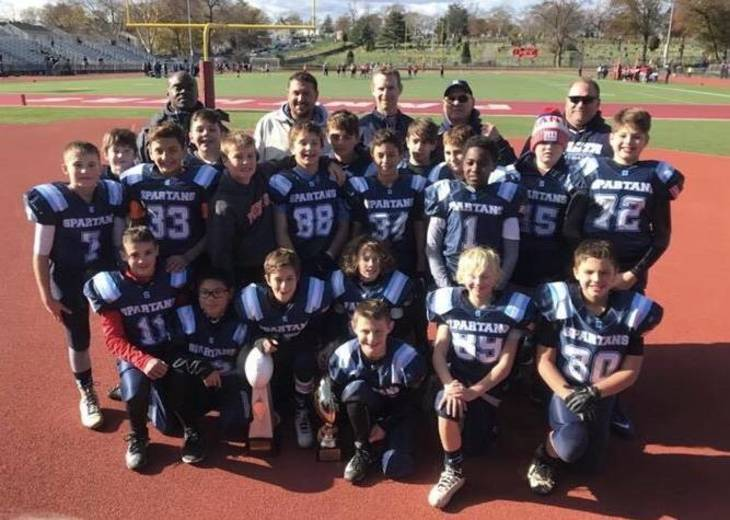d5981e9a9be121710eb4_2017_6th_grade_champs.jpg