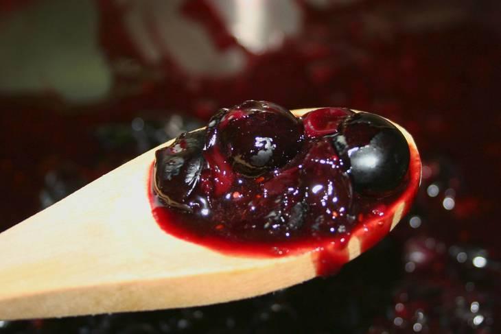 d5d18dd700f6ad1ff323_Blueberry-Balsamic-Sauce-037.jpg