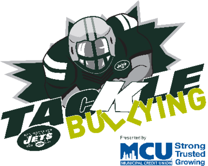 d5d70e452b2615727935_JETS_TACKLE_BULLYING.jpg