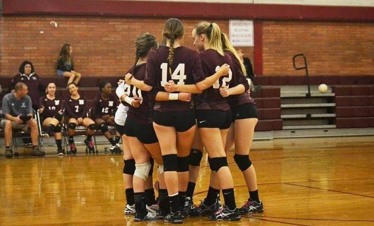 d5dab236a9b56b8be0bc_Nutley_Volleyball_Sept_5_2017_b.JPG