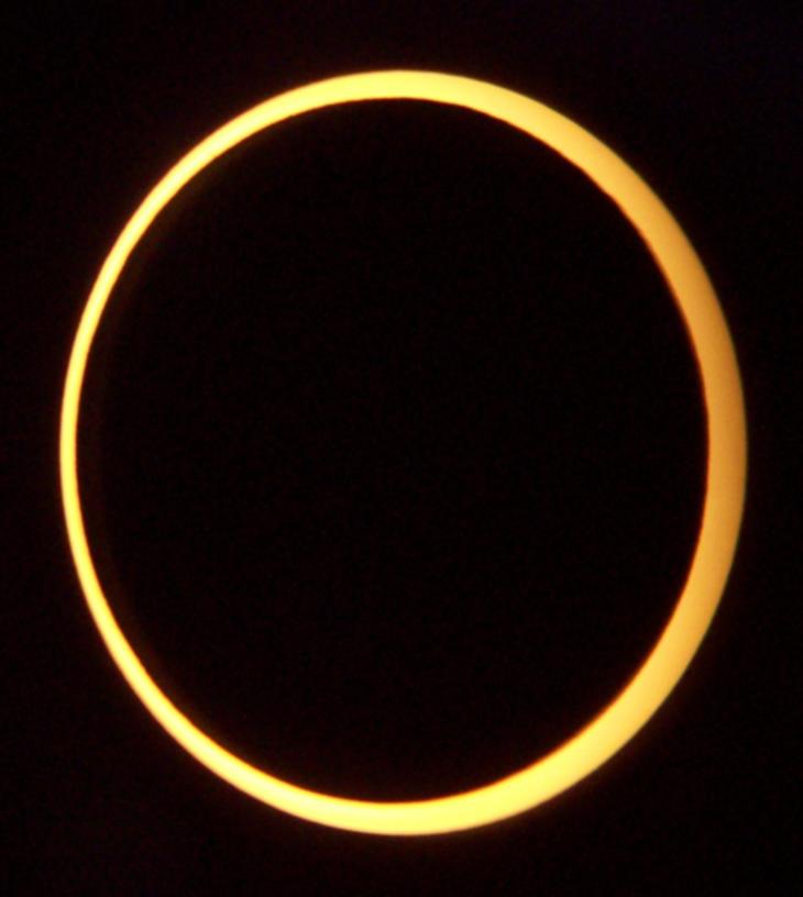 d5e83618aa81fc0517f5_Solar_Eclipse_Live_Streaming_8.21.17.jpg