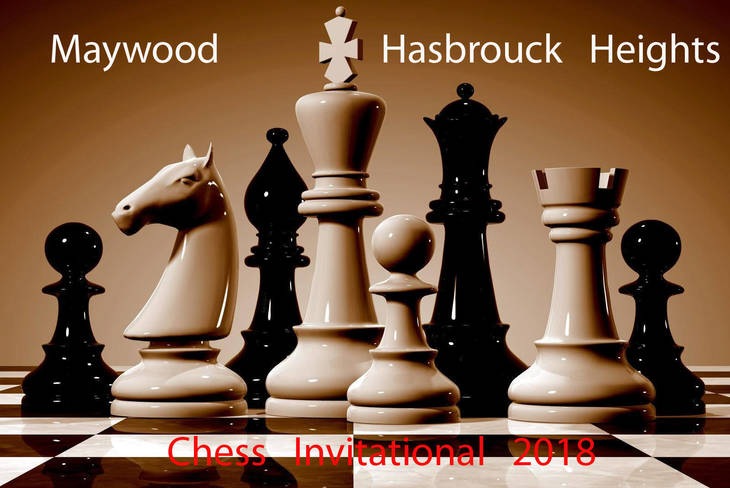 d600a58e5b5cd83b4777_chess_poster.jpg