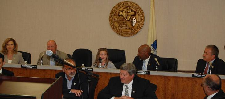 d619f6819a73746a2ba7_Grace_Anne_addresses_Council__1_.jpg