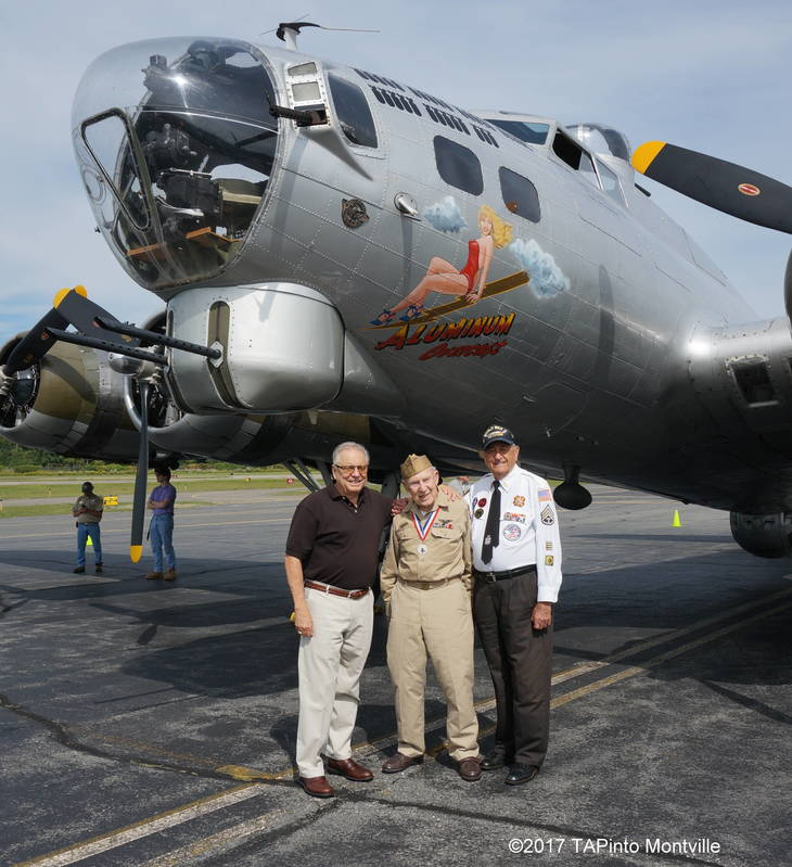 d61a506138ac42585d4b_a_Montville_Twp_veterans_with_the_B17.JPG