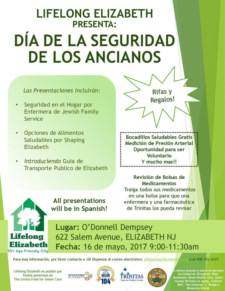 d6585368271e5a08ba79_Senior-Safety-Day-Spanish-5.16.17-FINAL.jpg