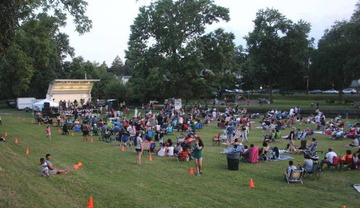 d6667c4528838be5cce4_Concert_In_The_Park_Summer_Brookside_Park_Bloomfield_July_2017.JPG