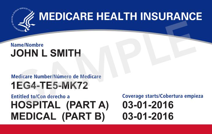 d6963f86ec39a1c3c58a_New_Medicare.jpg
