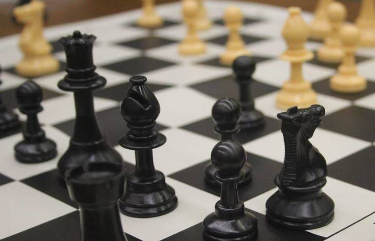 d6ae70f33d38e6ef3453_Chess_Bloomfield_Townwide_Tournament_2017_a.JPG