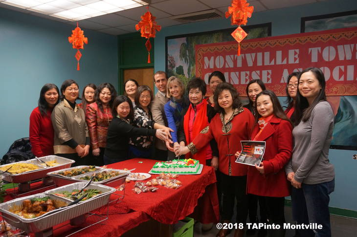 d6c1713b72d8801837cb_a_Principal_Doug_Sanford__Superintendent_Ren__Rovtar__Chair_Margaret_Lam_and_members_of_the_Montville_Township_Chinese_Association_at_the_luncheon__2018_TAPinto_Montville.JPG