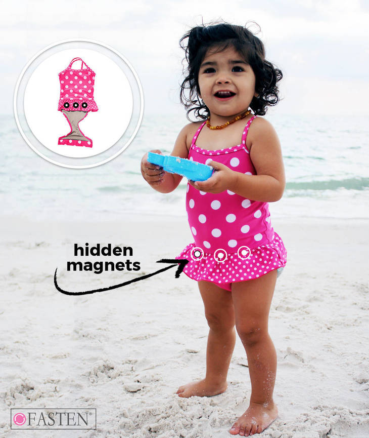 d6c61b125f7a646f8a91_fasten_swimsuit_on_a_toddler.jpg