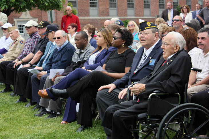 d6f7f3292daf682e6988_Memorial_Day_Veterans.JPG