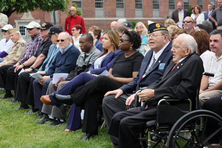 d6f7f3292daf682e6988_Memorial_Day_Veterans.JPG