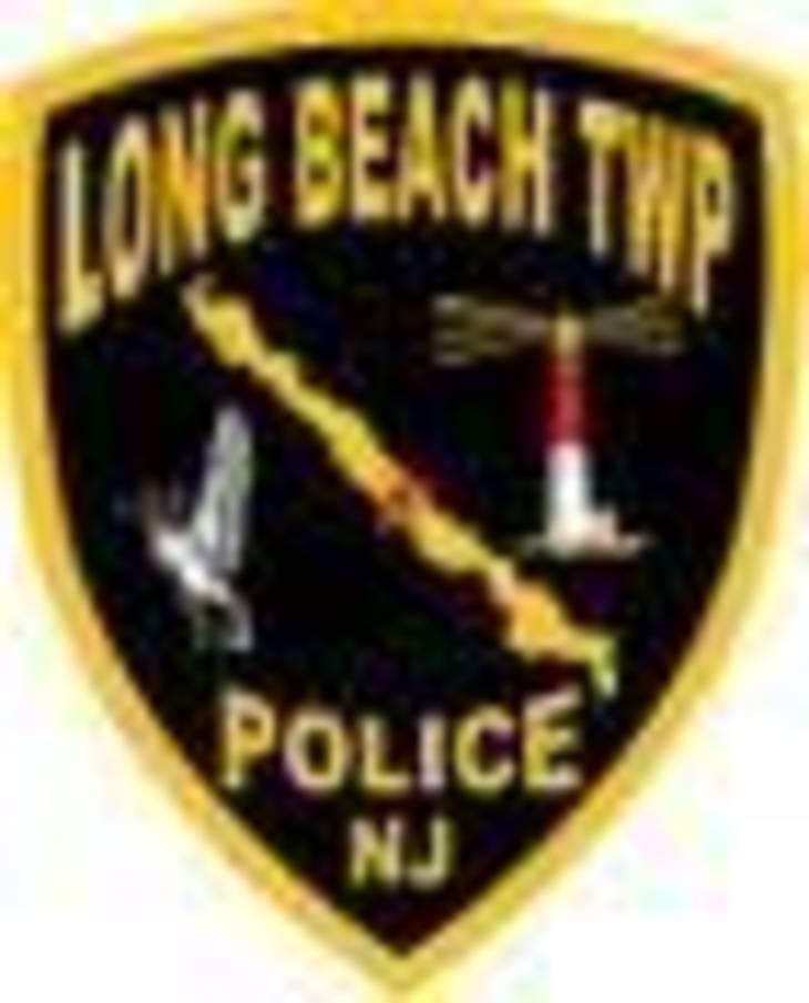 d71333b00ed3582fd6fa_long_beach_township_police.jpeg
