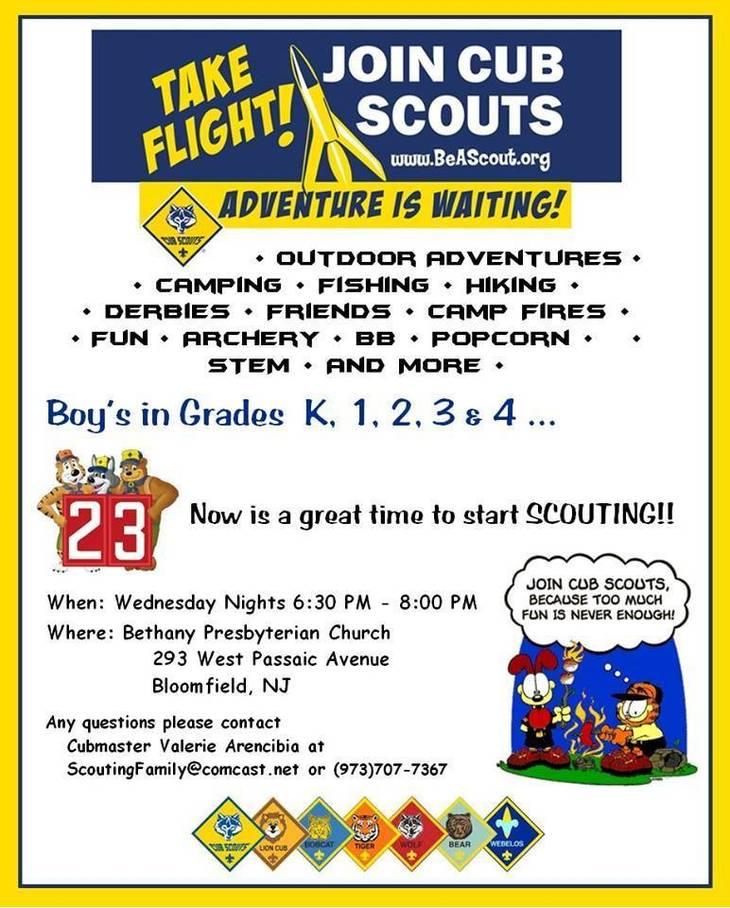 d72827b18258544da88f_Scout_Troop_23_Wednesday_Meetings.jpg