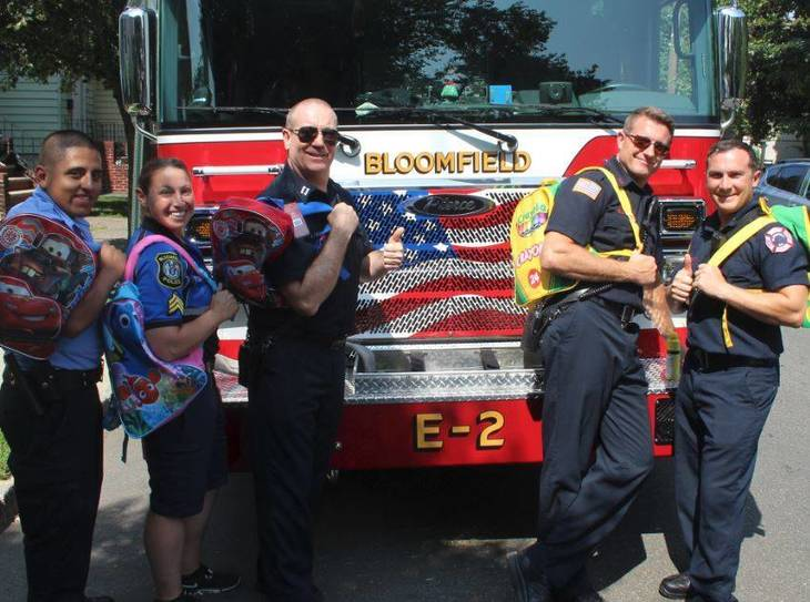 d73c30d919e9cacfef72_Backpack_Giveaway_Bloomfield_August_26_2017_d.JPG