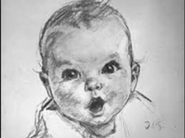 d775376af69585b99596_original_gerber_baby_sketch_.jpg