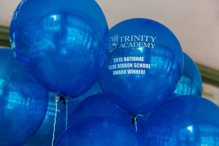 d77dbe56899800ab8462_Balloons.jpg