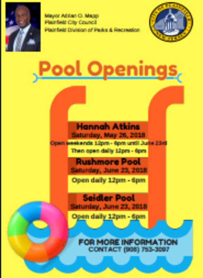 d78b5aa8bc7312450ece_Pool_Opening_2018.jpg