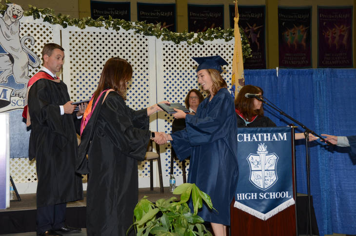 d7a64dad089818a67553_CHS_Kennedy_Graduation_2017_DSC_4824.jpg