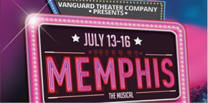 d7a949cccaf161c3c847_Memphis_Bloomfield_July_13_2017_a.JPG