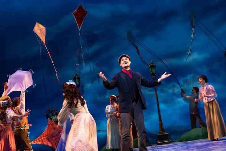 d7f57c881391969e9986_Mary_Poppins_Paper_Mill_Photo_2.jpg