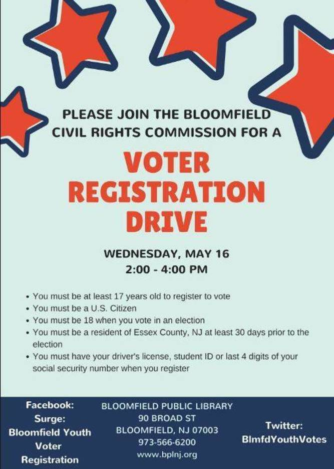 d822f315013951d836f6_2018_May_Civil_Rights_Voter.JPG
