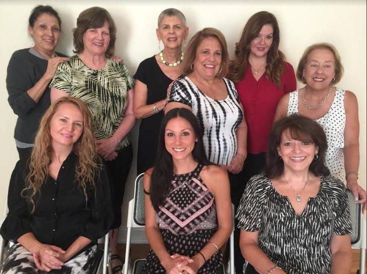 d825748a76f94c9fe510_Womens_Networking_Group_July_31.JPG