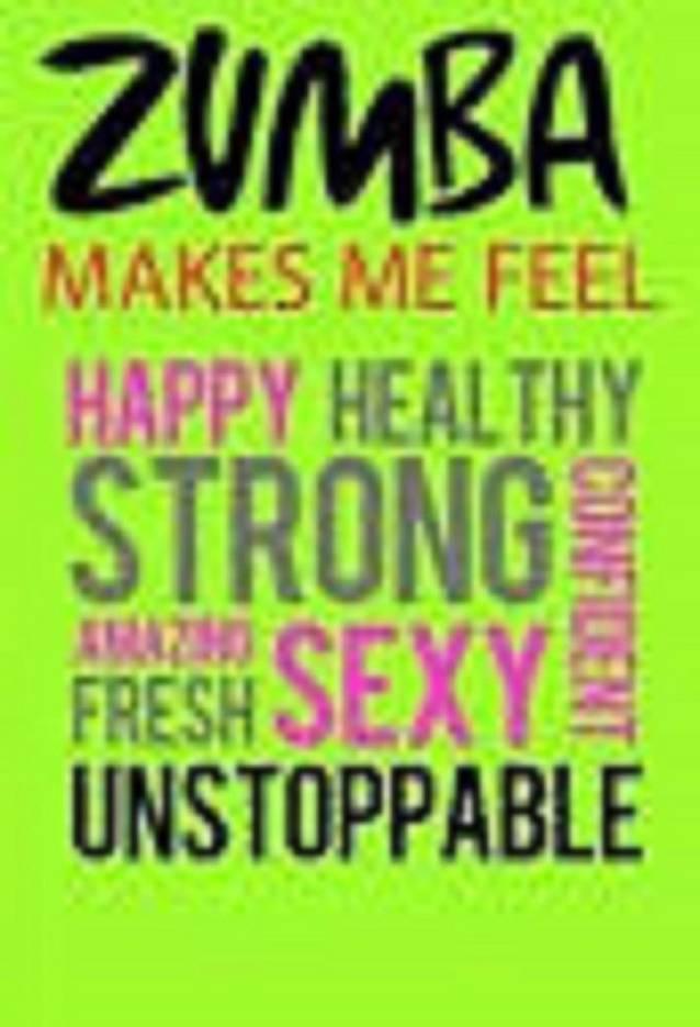 d85deeb1d77f35923c32_Zumba_Poster.jpg