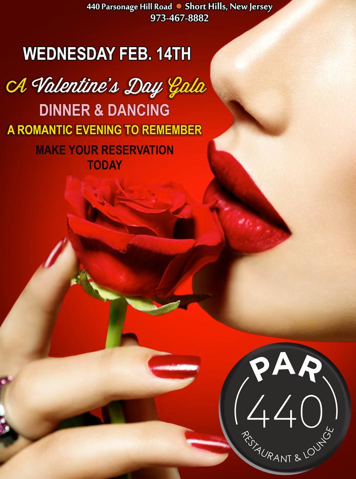 d865fb1e93736d197290_Valentine_s_Day.jpg