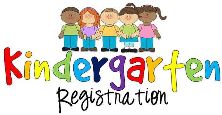 d86e2db17973a6b245f7_kindergarten-registration.jpg