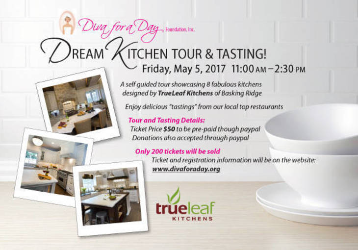 d8ce61166f9bccee14a6_KitchenTour.Email__1___1___1___002_.jpg
