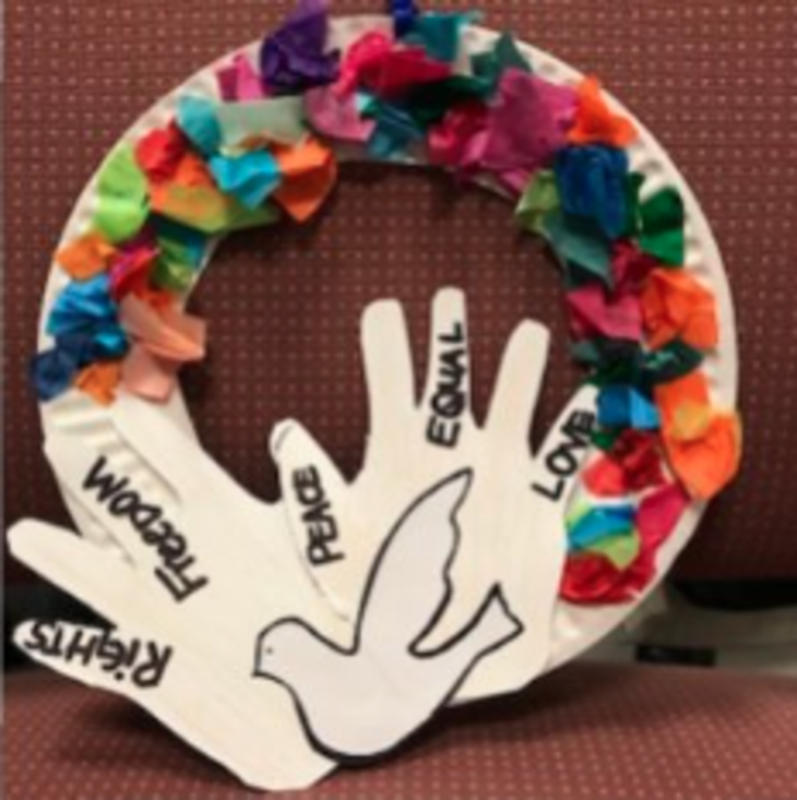 d8ea72a93d5fb05c12b7_peace_wreath.jpg