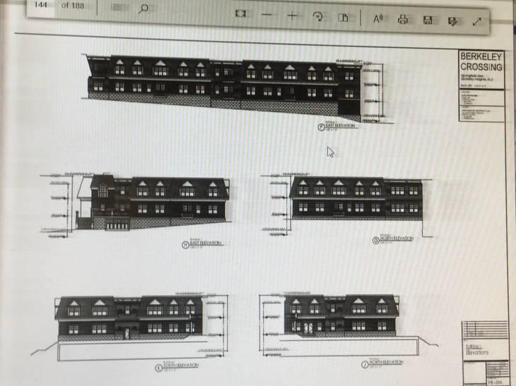 d8fc913c8140627e83fb_90CDBF63-DC66-49B4-B26D-CAD37D1BF202.jpeg