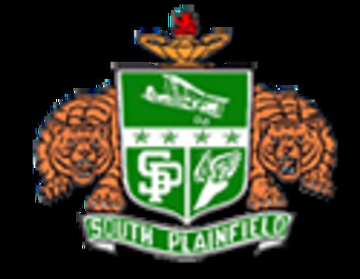 d936a8ad0a0d095d8352__logo.jpg