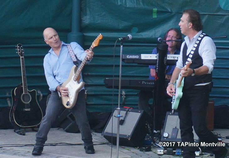 d950bdc2c7d0be05445c_a_Mighty_Spectrum_Band_plays_as_part_of_the_Montville_Township_Concerts_in_the_Park_series_3.JPG