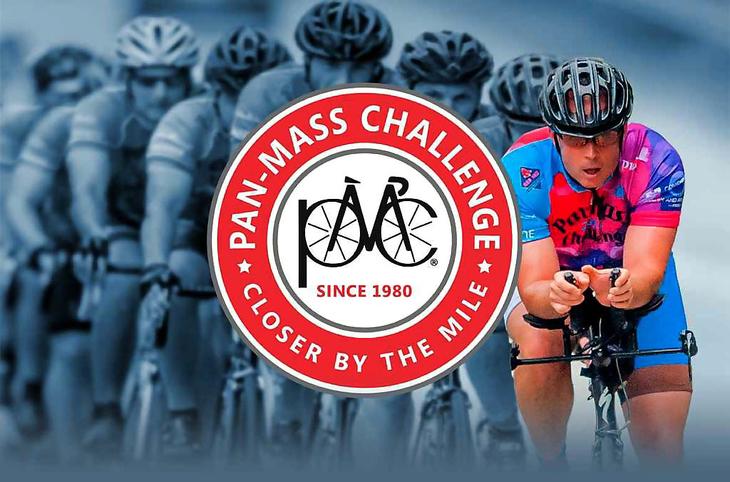 d9a3764d8419c9924d1e_Pan_Mass_Challenge.jpg