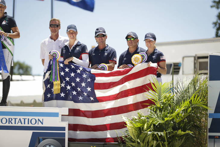 d9a79b9da2f13cdc3804_US_eventing_Nations_Cup14.JPG
