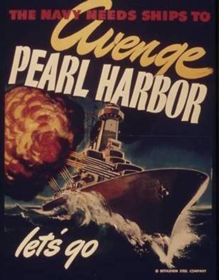 d9bdf098bf07ae934319_dc0f9675778519c25378_bfce33d2a5ae4a842540_Pearl_Harbor_3.jpg