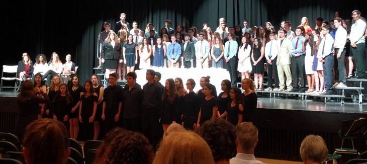 d9c1a769435b20a08df4_a_The_MTHS_Chamber_Choir_sings_the_National_Anthem.jpg