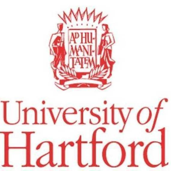 d9cc767f26606ddcb2c8_1cdd31600e75a09ce71b_university_of_hartford.jpg